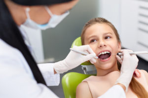 Your dentist in Westmont provides comprehensive dental care.